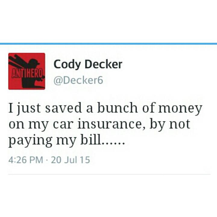 Cody 4