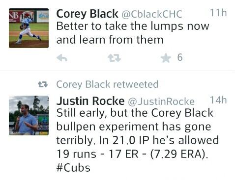 Corey Black 2