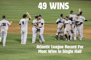 AL Record