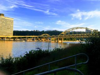 2-Bridge