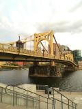 5-Bridge 2