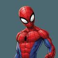 Usa_spider-man_chi_spider-man_r_d909a17b