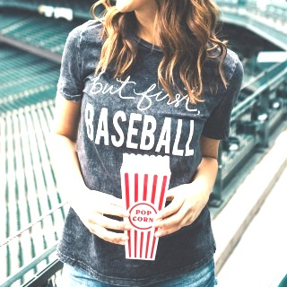 But-first-baseball-model-2
