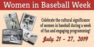 Main_Womans-Week-In-Baseball