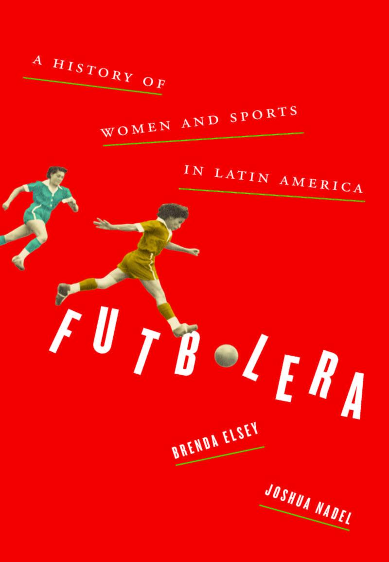 COVER_Futbolera